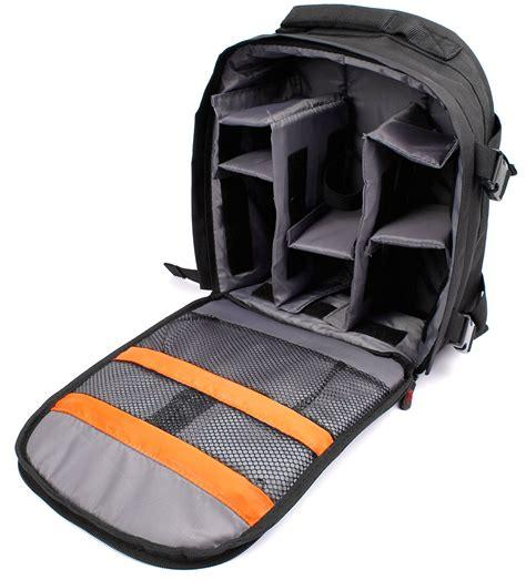 comparativa de camaras reflex las mejores mochilas para c 225 maras r 233 flex nikon