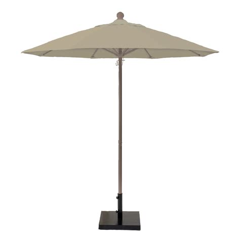 sears patio umbrellas patio umbrellas shop for umbrella bases at sears