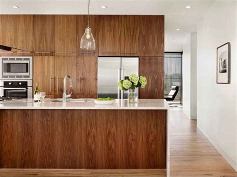 walnut cabinets best 25 walnut kitchen cabinets ideas on