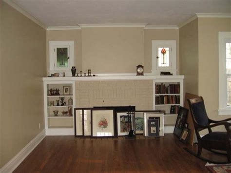 interior paints for living room living room living room paint colors paint colors