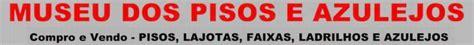 cadena de amor rosie garcia supermodels super models top models dandee