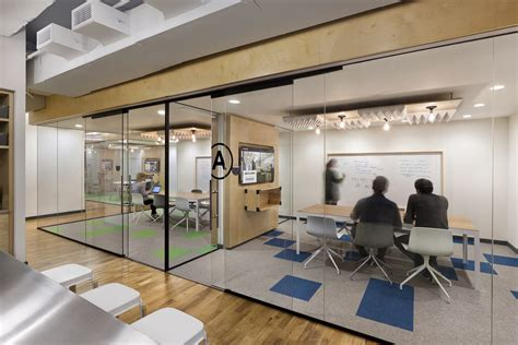 home design york wework new york city coworking offices office snapshots