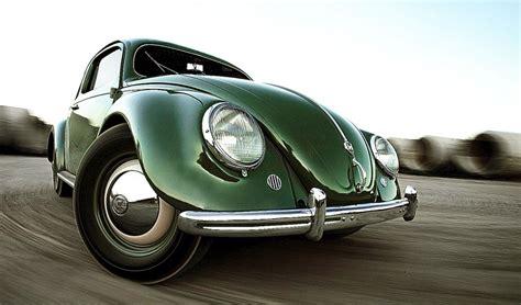 Wallpaper Car Volkswagen by Classic Car Volkswagen Beetle Wallpaper Desktop Best Hd
