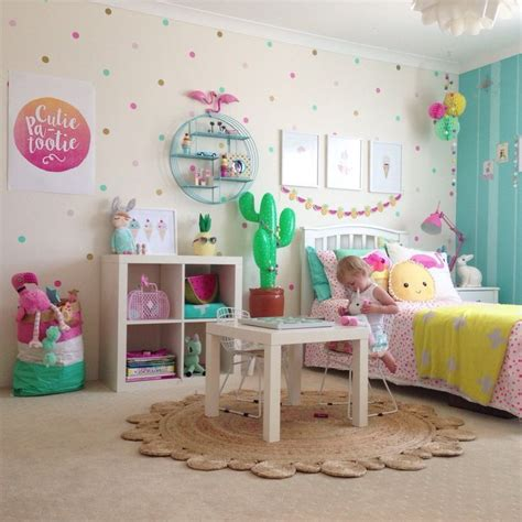 kid bedroom ideas 25 best rooms ideas on playroom