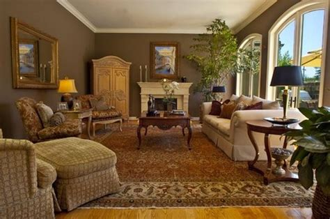 decorating with rugs unique ideas for decorating with area rugs