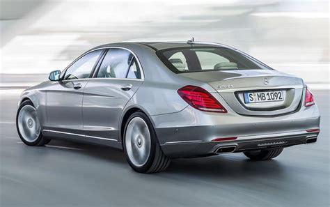 Mercedes S Class Price by 2014 Mercedes S Class Price