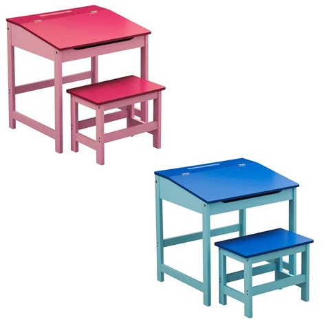 kid desk and chair childrens desk and chair dining chairs