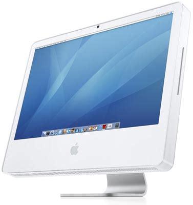 mac computer desk how to create a desktop slideshow in mac os x