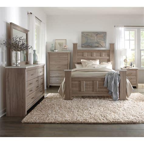 discount king bedroom furniture best 25 bedroom sets ideas on