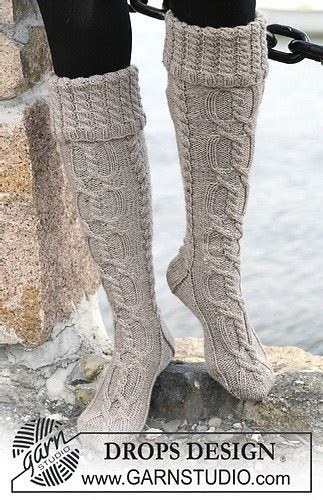 cable knit socks for boots boot cable knit socks these look so comfy knitty gritty