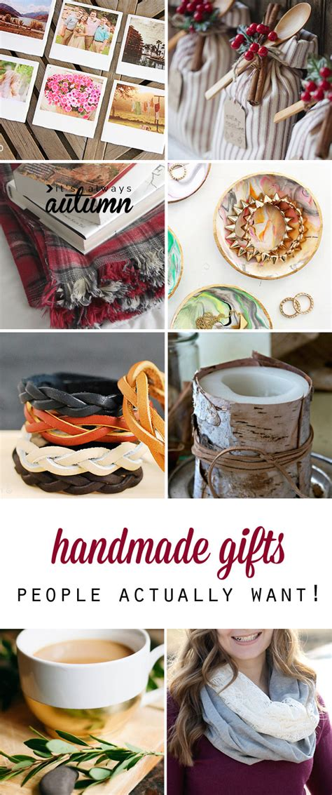 christian gifts to make 25 amazing diy gifts will actually want it s