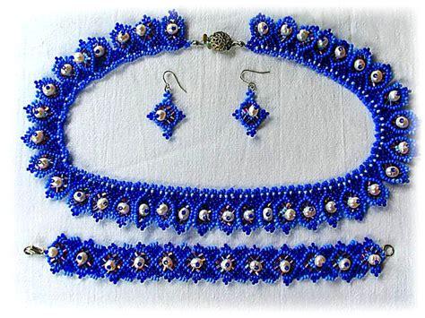 bead magic magic indusladies