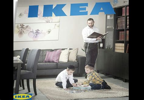 ikea furniture india catalog ikea issues catalog for haredim with no photos of