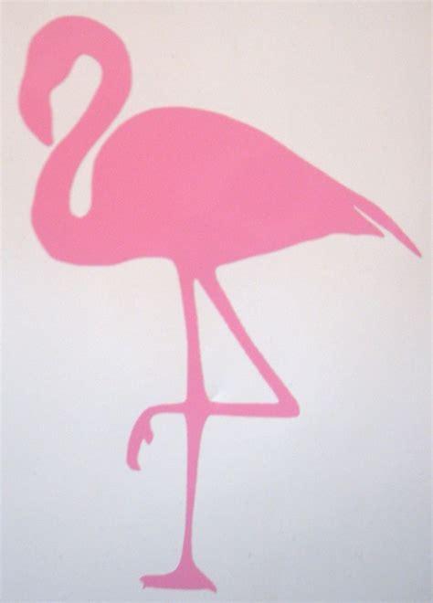 Disney Princess Wall Stickers pink flamingo vinyl decal choose size color ebay