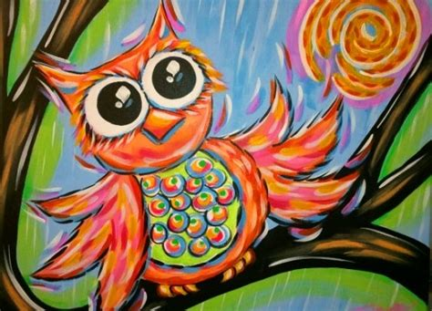 paint with a twist greenville sc 123 best images about paintings birds owls roosters on