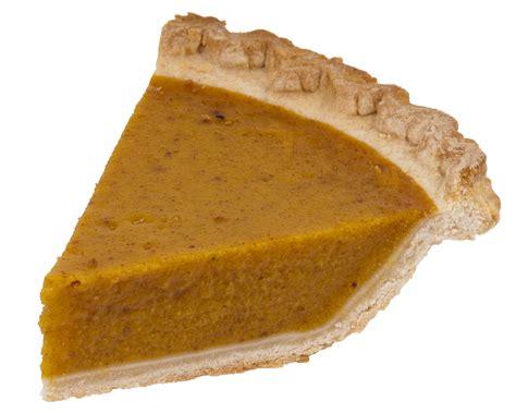 slice of file pumpkin pie slice jpg wikimedia commons
