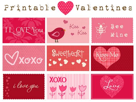make and print cards 25 valentines greeting cards and handmade card