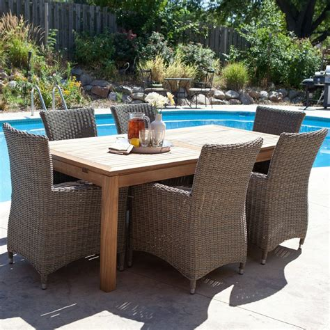 closeout patio furniture sets furniture clearance furniture clearance centers ri ma