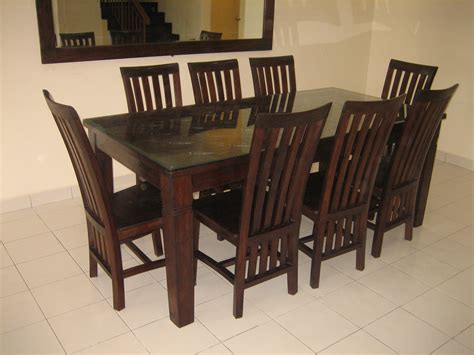 used dining room table and chairs used dining room table and chairs for sale dining tables