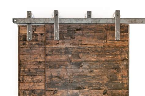 bypass sliding barn door hardware bypass industrial classic sliding barn door closet hardware