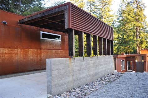 carport design attached carport plans garage and shed modern with bruce
