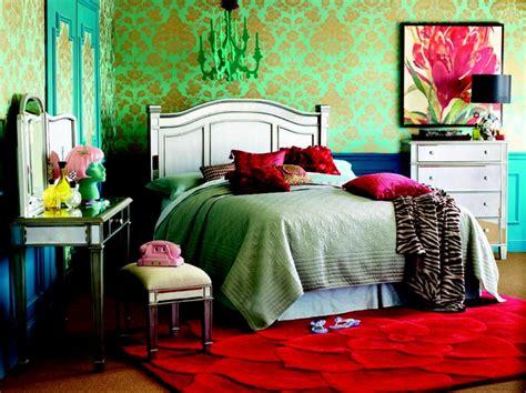 pier one bedroom ideas pier 1 bedroom 28 images pier 1 hayworth mirrored