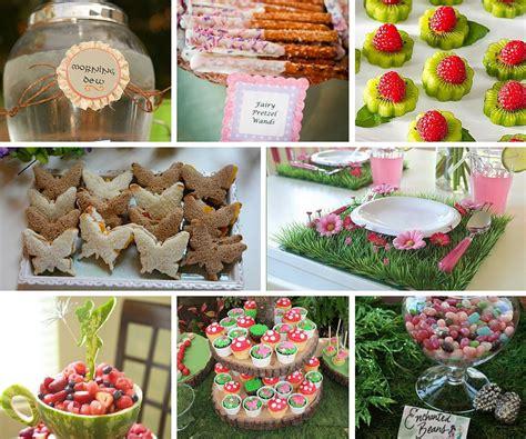 garden food ideas ideas ideas at birthday in a box