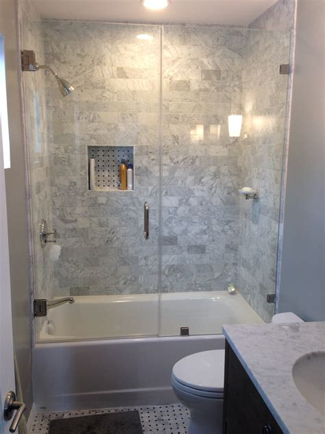 small bathroom designs with shower and tub bathroom small bathroom designs uk with affairs