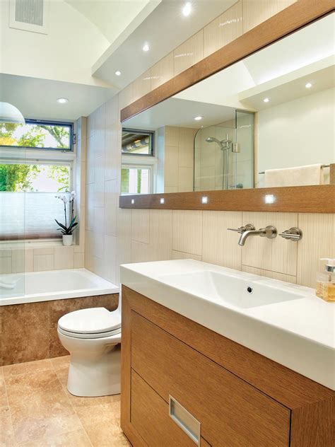 bathroom ideas australia bathroom ideas australia small bathroom ideas in