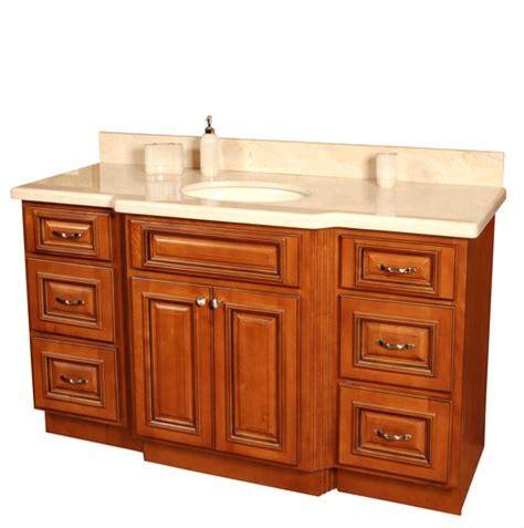 kitchen cabinets as bathroom vanity horizon maple bathroom vanities rta cabinet store