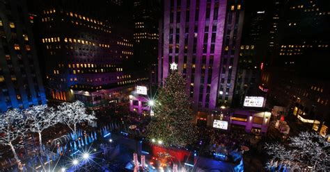 2014 new york tree lighting new york tree lighting 2014 28 images 10 tips for