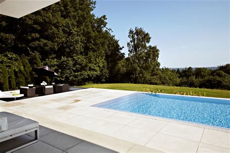 backyard infinity pools backyard infinity pool and patio interior design ideas