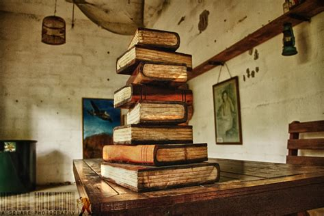 picture book photography stack of books www asquareclickz