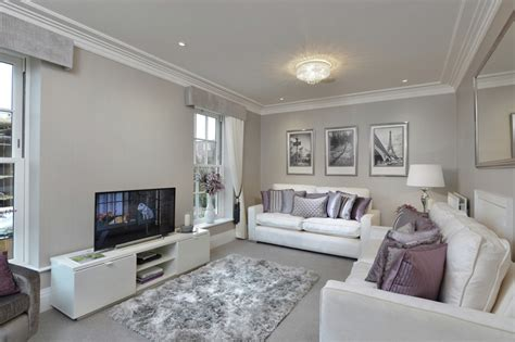 home interior shows vogue showhomes stunning show home interior design