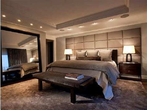bedroom overhead lighting ideas chandeliers for bedrooms ideas bedroom ceiling lighting