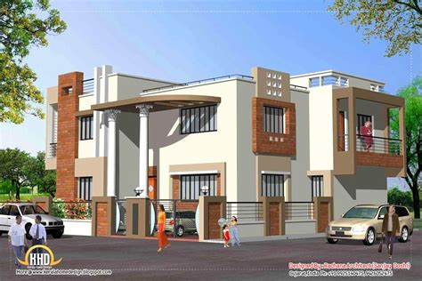 Home Architecture Design Online India home design indian architecture share online
