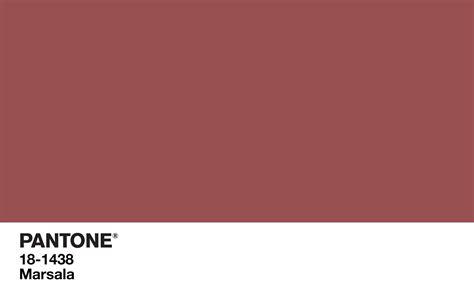 pantone color of year about us pantone digital wallpaper