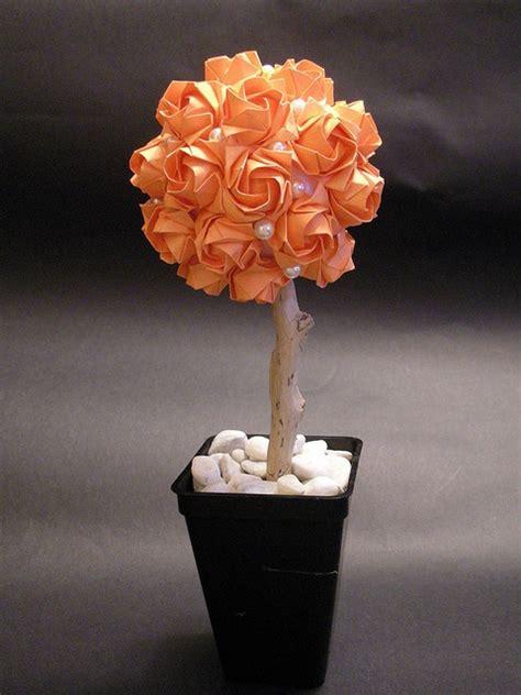 origami centerpiece origami centerpiece wedding ideas