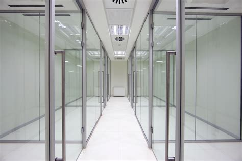 glass door specialist glass etched glass laminated glass