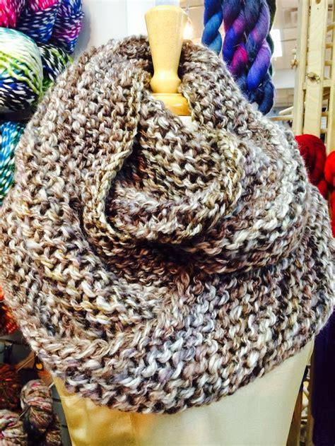 all free knitting cowls outlander infinity cowl allfreeknitting