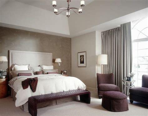 Master Bathroom Ideas Photo Gallery gray interior design ideas for your home