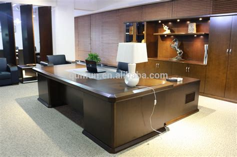 high end executive office furniture big office desk large executive desk high end desk luxury