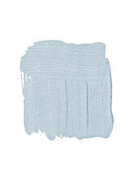 sherwin williams sassy blue 1241 the best 28 images of sherwin williams sassy blue 1241