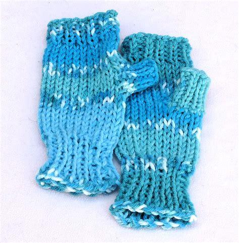 S Yarn Projects Addi Express Knitting Machine