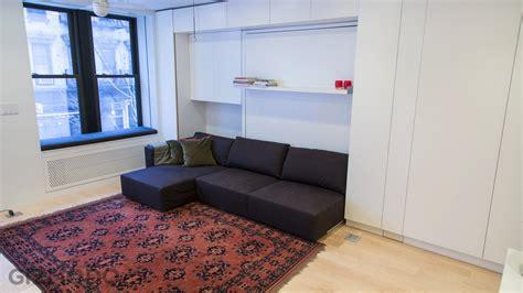 tiny apartment living 1 tiny house living room interior design ideas