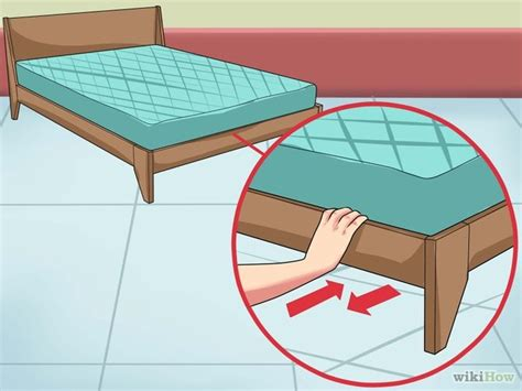 bed frame squeaking bed frame squeaking how to fix a squeaking bed frame