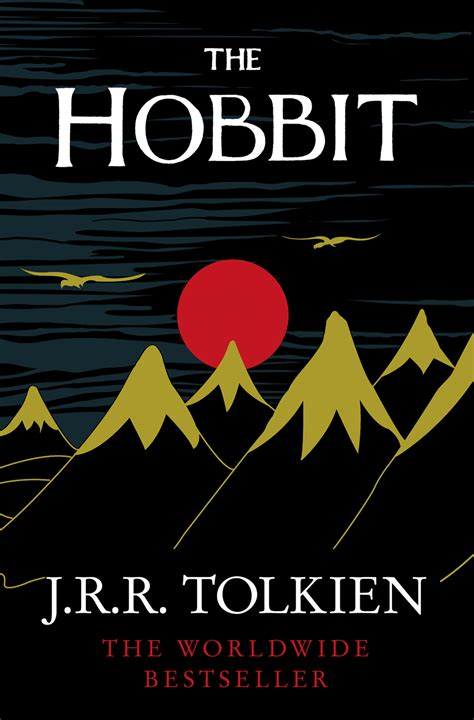 pictures by jrr tolkien book a literary odyssey book 149 the hobbit by j r r tolkien