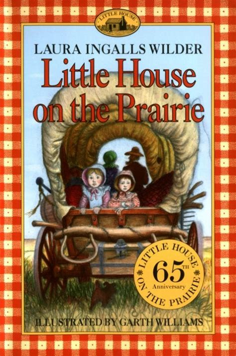 on the prairie picture books 100 best children s books of all time ages 8 9