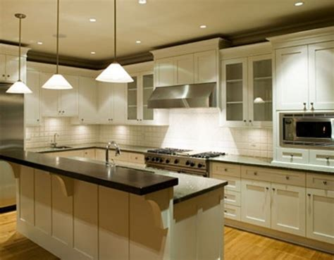 space saving ideas for small kitchens wonderful space saving ideas for small kitchens interior design