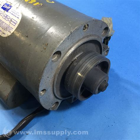 Doerr Electric Motor by Doerr Motor Lr22132 Parts Impremedia Net